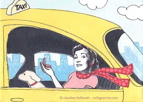 taxi_rideLR