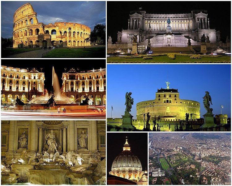 Dosya:Collage Rome.jpg