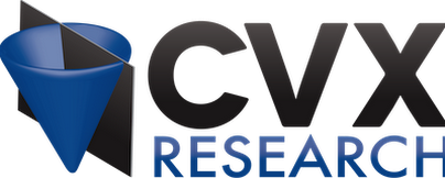CVX on Octave: coming soon—see a live demo! | CVX Research, Inc.
