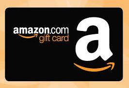 Amazon_gift_card.jpg
