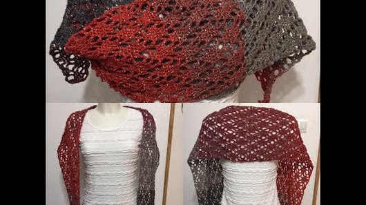 Amigurumi Tuto : Alextitia tuto crochet google