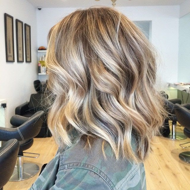 Top 40 Best Hairstyles For Thick Hair Styles Weekly