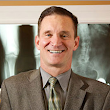 OSS Provider Spotlight-Dr. Jonathan Franklin | Orthopedic Specialists of Seattle