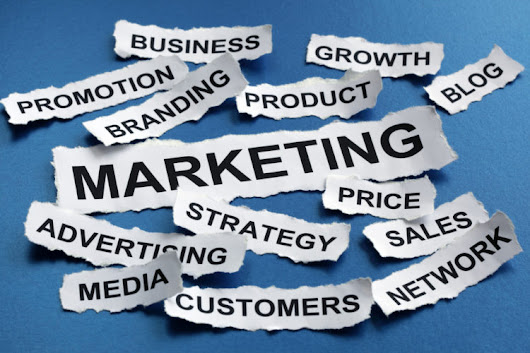 Understanding the Basics of Branding, Marketing, Advertising, Promotion and Sales