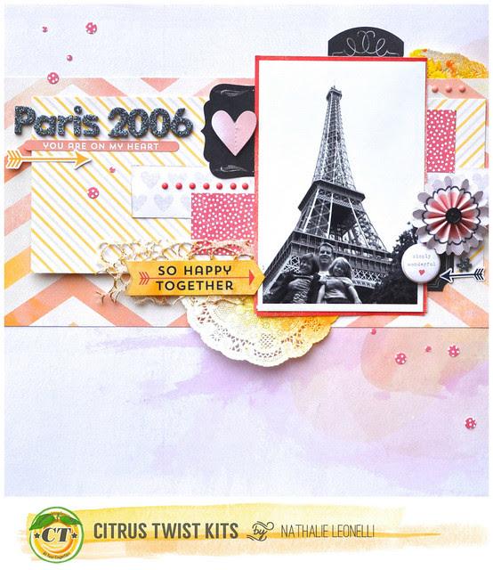 nathalie_Paris2006w:banner_CTKsept2013