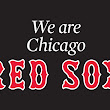 Chicago Tribune Honors Boston With Amazing Tribute From One Great Sports Town to Another
