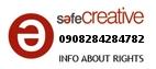 Safe Creative #0908284284782