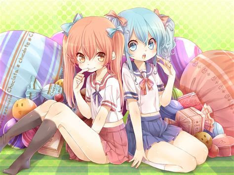 Download Wallpapers, Download 1920x1440 vocaloid hatsune