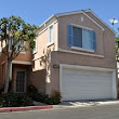 Turnkey Home with New Granite Kitchen - 14831 Walnut Grove Ct, Tustin, California