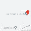 Auto Collision Specialists, LLC