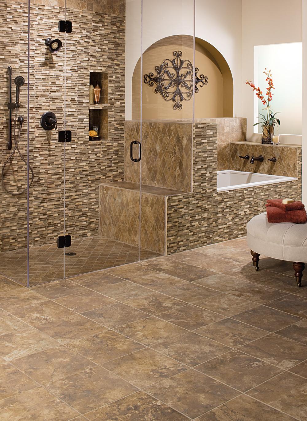 Laminate Flooring Tile Effect Homebase Wallpaper Designs