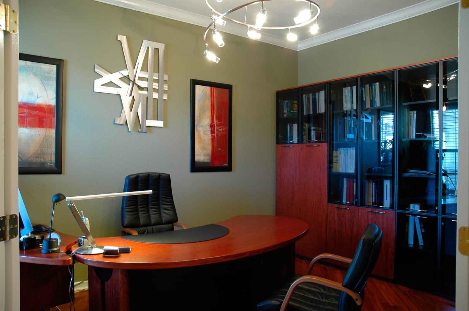 Impressive Small Home Office Design Ideas 1600 x 1064 · 72 kB · jpeg