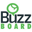 Job opening: Director of Partner Management at BuzzBoard, Inc.