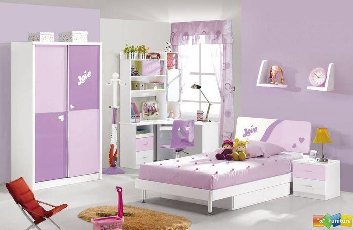 Bedroom Furniture Sets Full