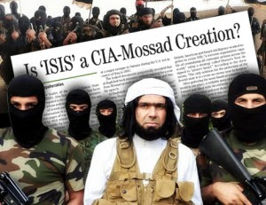 35_ISIS