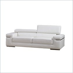 Groovy Modern Leather Sofa Discount Price Bellini Modern Living Caraccident5 Cool Chair Designs And Ideas Caraccident5Info