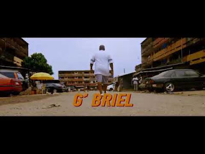 [AUDIO + VIDEO]:  Gbriel - Miracle Day || @aideosuyi
