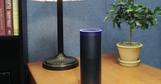 Judge tells Amazon to provide Echo recordings in double homicide trial