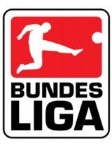 Bundesliga: 'Nuff Respekt