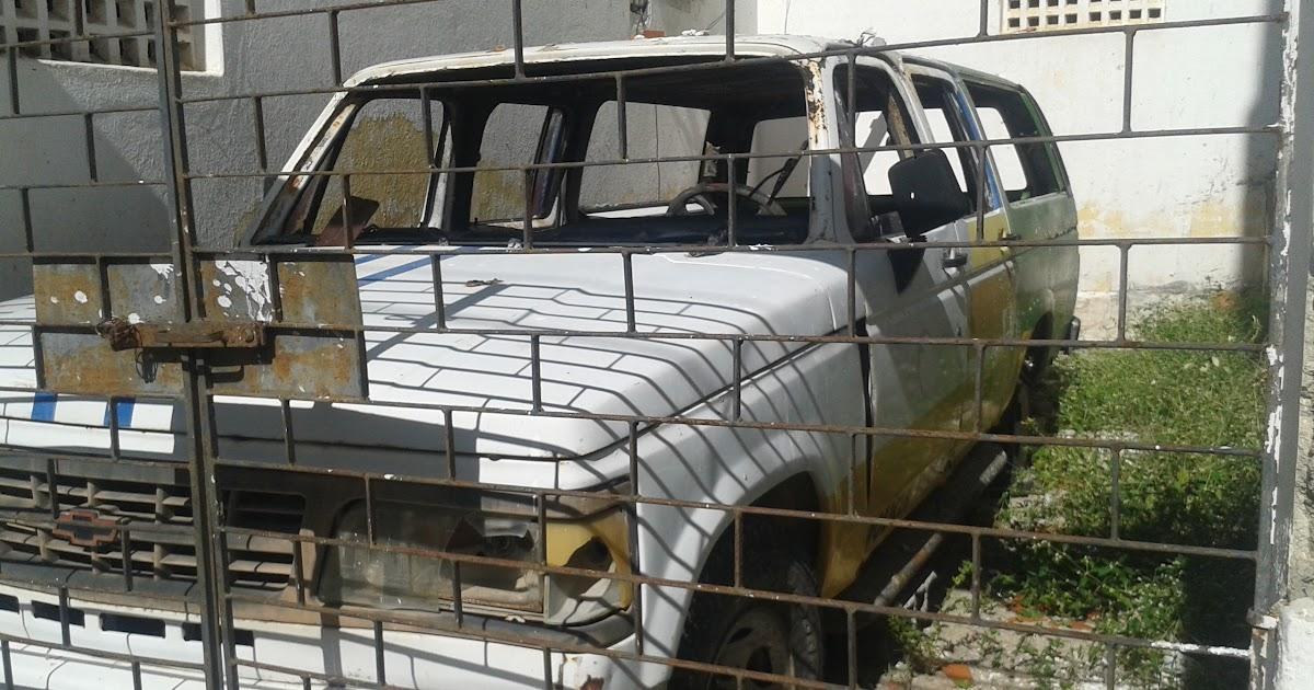 Resultado de imagem para policia jaguaretama solonopole.blogspot.com