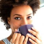 2cb2e111-7434-4060-b934-a7a74b3da5cf_drinkingcoffee