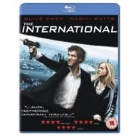 DVD_BR_international