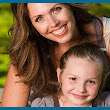 Orange County, CA Family and Cosmetic Dentistry Services | Affordable Dentists