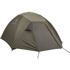 Knitspiringodyssey Limelight Tent With Footprint And Gear