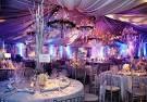 wedding reception ideas creative - Wedding Reception Ideas ...