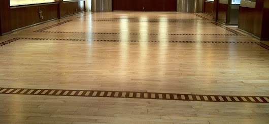 Hardwood Floors Installation, Floor Refinishing and Sanding New Jersey, NJ