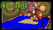 http://images.neopets.com/games/aaa/dailydare/2018/games/koujong.png