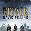 """Reiver"" by David Pilling – a review"