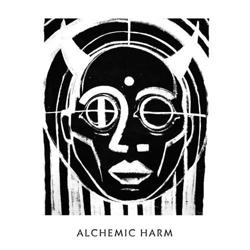 Alchemic Harm by PETER KIRN