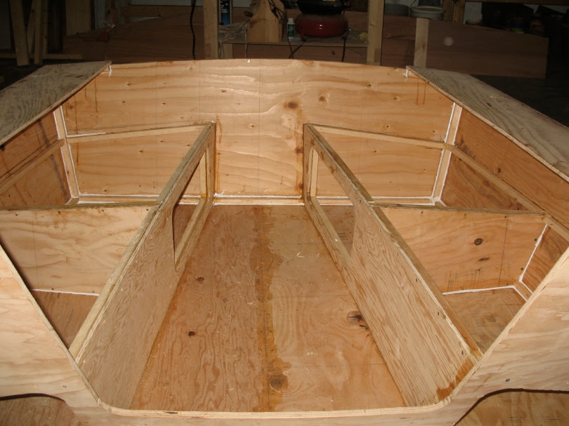 HomemadePontoon Boat Seats PDF wood boats for sale by owner Plans
