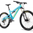 Santa Cruz Launches 27.5 Heckler
