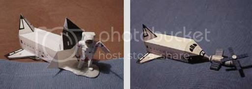 photo space.shuttle.papercraft.0001.via.papermau.002_zps2cupgoqz.jpg