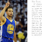 8def0b23aa6c Here s another reason why so many people love Stephen Curry