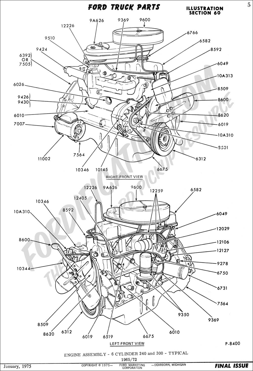 1969 Ford 302 Engine Diagram Wiring Diagram Octavia A Octavia A Musikami It