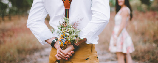 Not Your Average Date Ideas for Creative Couples – Austin Counseling & Couples Therapy – Melody Li, Licensed Marriage & Family Therapist Associate