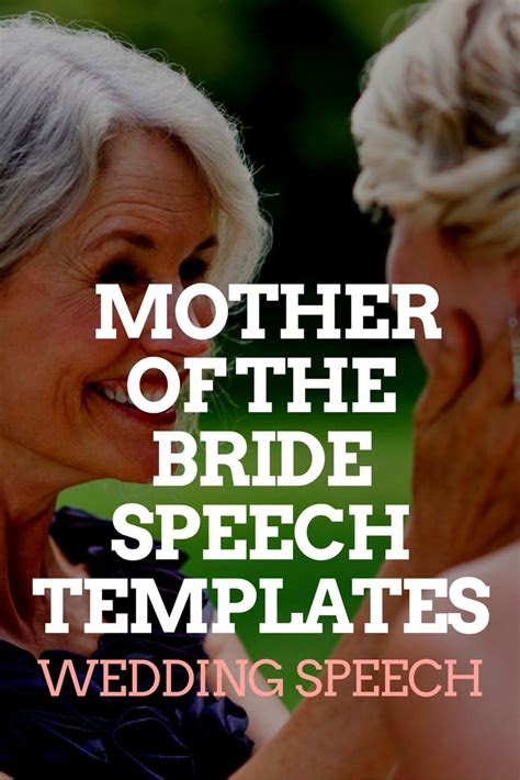 ideas  wedding speeches  pinterest maid
