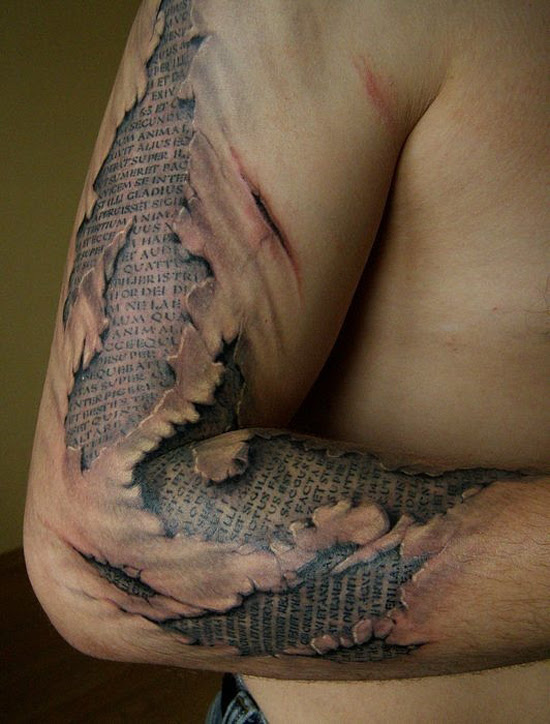 TATTOOS THAT WILL BLOW YOUR MIND22.jpg