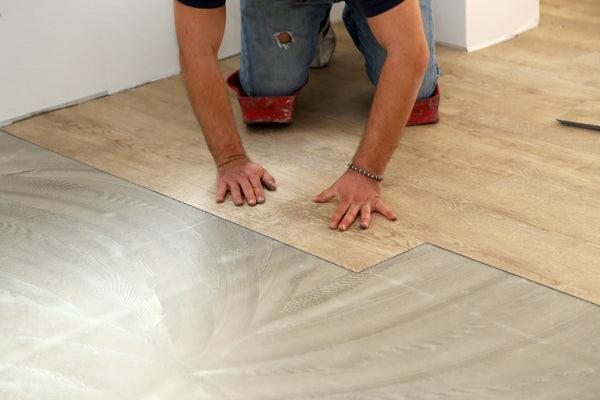 can you tile over vinyl flooring vinyl flooring online