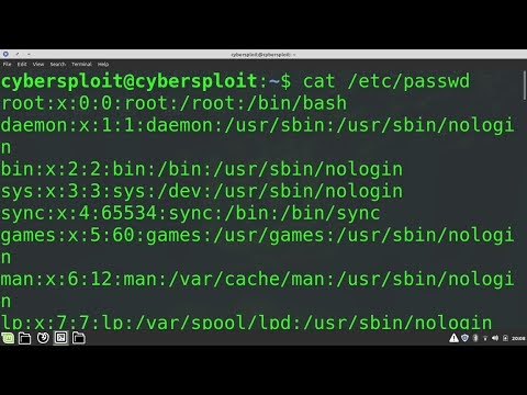 details about passwd,group & shadow file