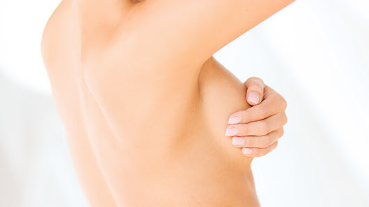 Breast Augmentation - Orlando FL - The Institute of Aesthetic Surgery