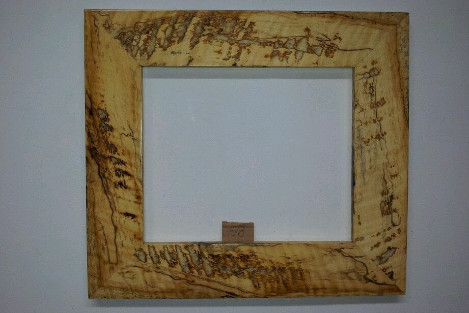 Hornbeam Picture Frame 10 X 12 Inches No 068 This Is Now Sold