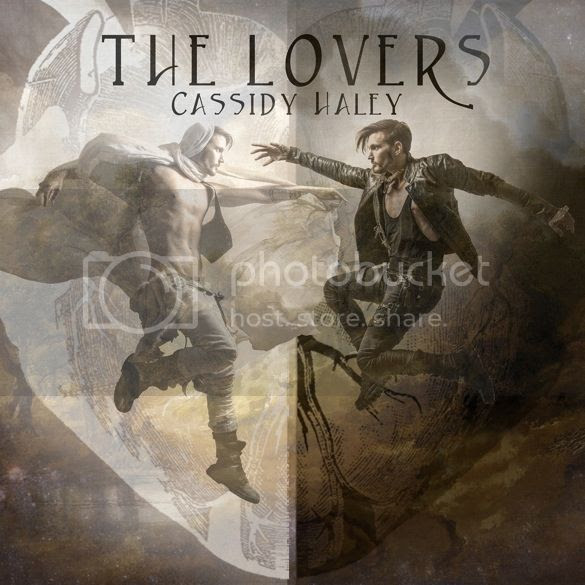 Cassidy Haley - The Lovers photo CassidyHaleyTheLoversCOVER_zps8ec78907.jpg