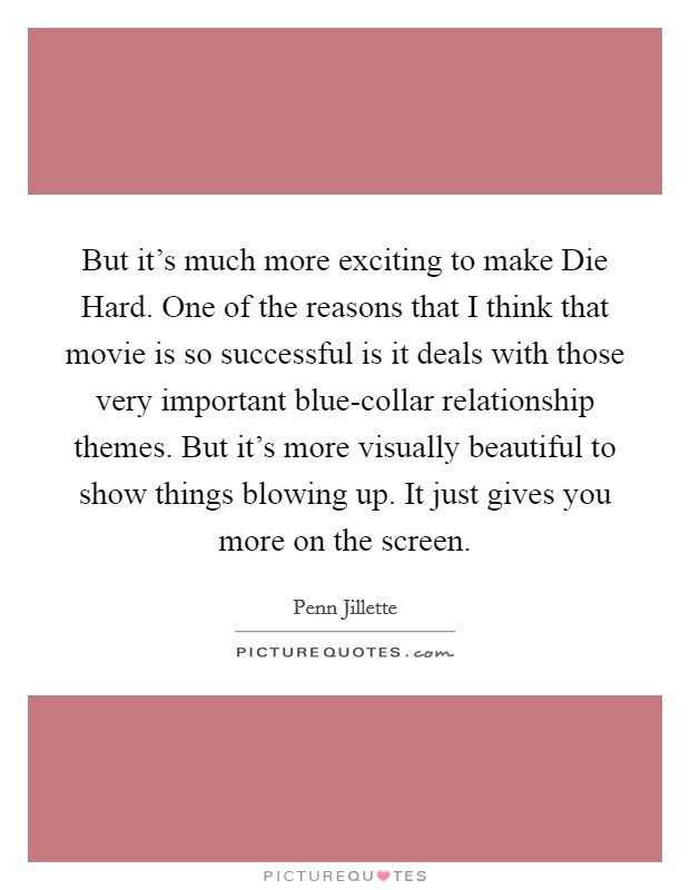 Movie Blow Quotes Movie Blow Sayings Movie Blow Picture Quotes