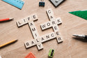 4 Tips to Help You Achieve Work-Life Balance