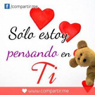 Imagenes De Amor Bonitas Y Romanticas Para Mi Novia Gratis