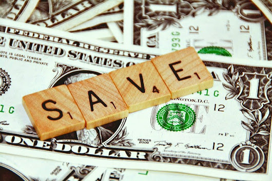 Save Time And Money With @Groupon Coupons - The Funny Mom Blog